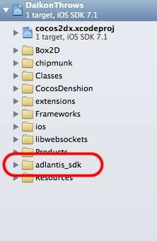 adlantis_ipn5